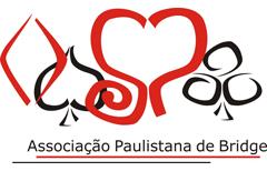Associa��o Paulistana de Bridge - APB